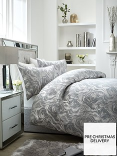 silver-marble-duvet-cover-set
