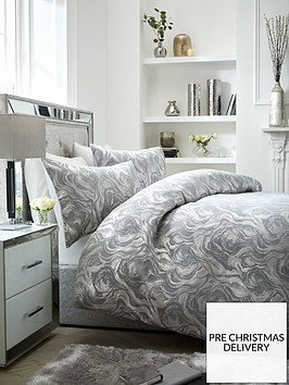 silver-marble-duvet-cover-set