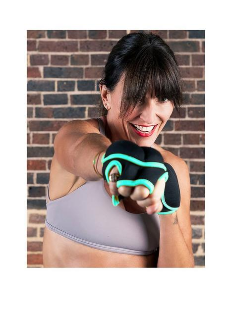davina-mccall-weighted-gloves