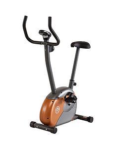 marcy-start-me708-upright-exercise-bike