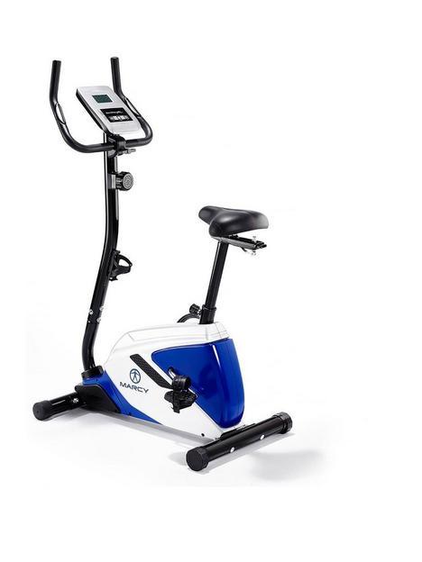 marcy-azure-1016-exercise-bike