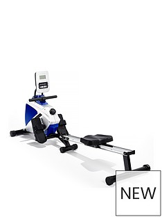 marcy-azure-1016-rowing-machine