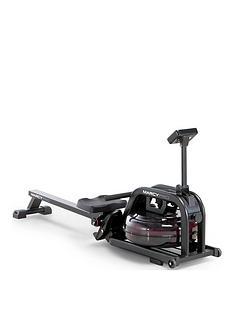 marcy-onyx-6070rw-hydro-rower