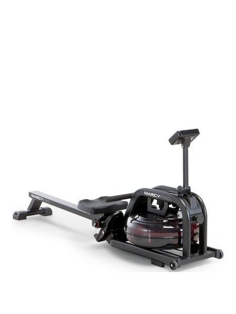 marcy-onyx-pronbspns-6070rw-hydro-rower