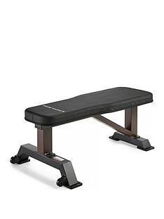 steelbody-stb-10101-flat-bench