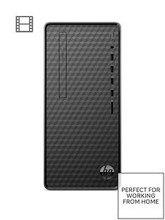 hp-desktop--nbspintel-i5-10th-gen-8gb-ram-2tb-hdd-optional-microsoft-family-365-1-year