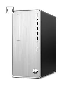 hp-intel-i5-10th-gen-8gb-ram-256gb-ssd-2tb-hdd-desktop-pcnbspwith-optional-microsoftnbsp365-familynbsp1-year
