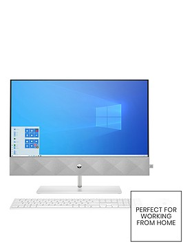 hp-hp-pavilion-aio-24-i5-10th-gen-8gb-ram-256ssd-1tb-hdd-full-hd-with-privacy-cam-bo-audio-wireless-keyboard-mouse-white