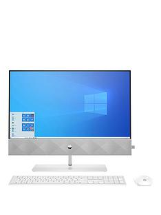 hp-pavilion-aionbsp24-desktopnbsp--10th-gennbspintel-i5-8gb-ram-256gbnbspssd-2tb-hddnbspprivacy-camnbspwireless-keyboard-amp-mousenbspoptional-microsoft-365nbspfamily-1-year