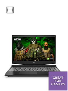 hp-pavilion-15-gaming-laptop-intel-core-i5-gtx-1650ti-8gb-ram-512gb-ssd-15-dk1007na