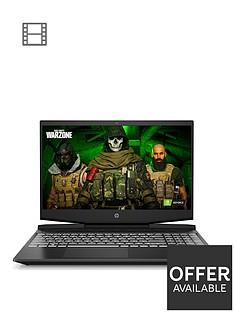 hp-pavilion-15-gaming-laptop-intel-core-i7-gtx-1660-ti-8gb-ram-512gb-ssd-15-dk1019nanbsp