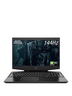 hp-omen-15-gaming-laptop-intel-core-i7-rtx-2070-16gb-ram-1tb-ssd-144hz-15-dh1010na