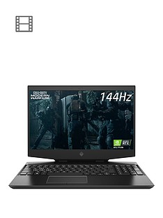 hp-omen-15-gaming-laptop-intel-core-i7-rtx-2070-16gb-ram-1tb-ssd-144hz-15-dh1010na