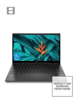 hp-envy-13-x360-laptop-133-inch-full-hd-touchscreennbspryzen-5nbsp8gb-ram-256gb-ssdnbspoptional-microsoft-365-family-15-monthsnbsp--black