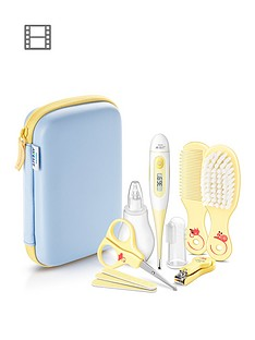avent-philips-avent-baby-care-set-sch40000