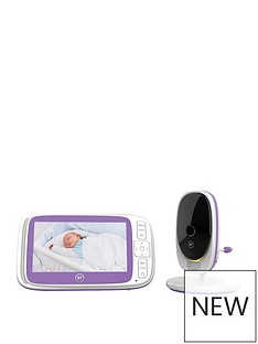 bt-video-baby-monitor-4000