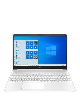 hp-15s-eq1045na-amd-ryzen-5-4500u-8-gb-ram-256-gb-ssd-156-full-hd-laptop-white