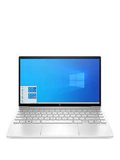hp-envy-13-laptop--nbsp10th-gennbspintel-core-i5nbsp8gb-ramnbsp512gb-ssd-133-inchnbspfull-hd-touchscreen-with-privacy-screen-optionalnbspmicrosoft-365-family-silver