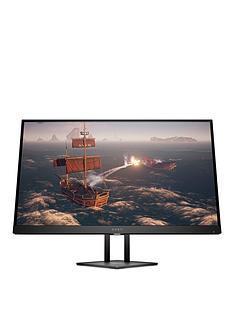 hp-omen-27i-ips-qhd-nano-panel-ips-165hz-rr-2k-display-hdmi-g-sync-compatible-1ms-response-black