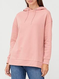 v-by-very-split-side-oversized-hoodie