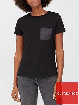 v-by-very-satin-pocket-t-shirt-black