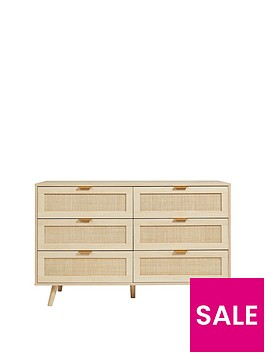 lloyd-pascal-harrison-6-drawer-chest