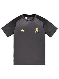 adidas-youth-jersey