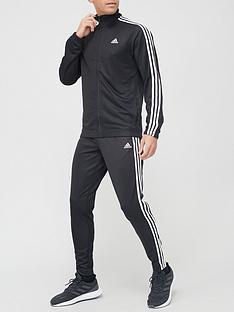 adidas-mts-tiro-tracksuit-black
