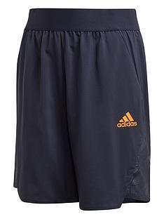 adidas-youth-predator-short