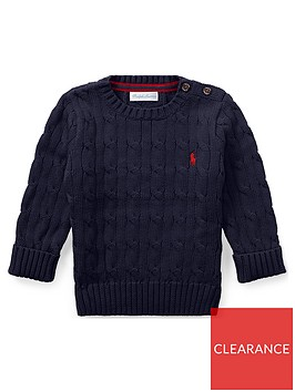 ralph-lauren-baby-boys-classic-cable-knit-jumper-navy