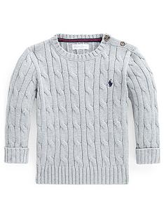 ralph-lauren-baby-boys-classic-cable-knit-jumper-grey