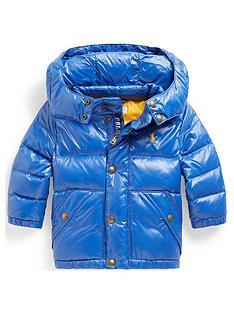 ralph-lauren-baby-boys-hooded-padded-coat-blue