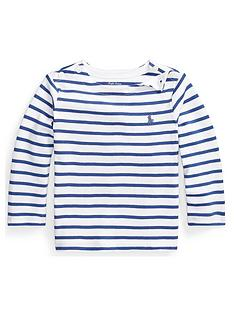 ralph-lauren-baby-boys-long-sleeve-stripe-t-shirt-blue-multi