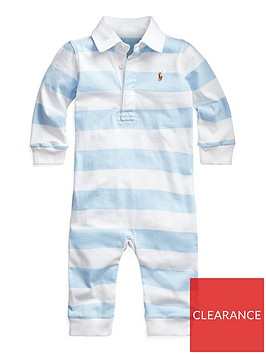 ralph-lauren-baby-boys-stripe-rugby-all-in-one-blue