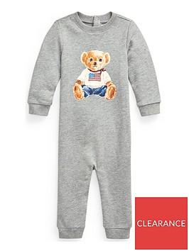 ralph-lauren-baby-boys-bear-sweat-all-in-one-grey