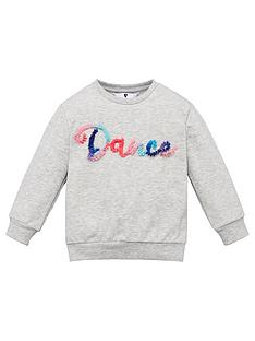 mini-v-by-very-girls-dancer-sweatshirt-grey