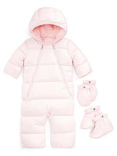 ralph-lauren-baby-girls-padded-snowsuit-pink