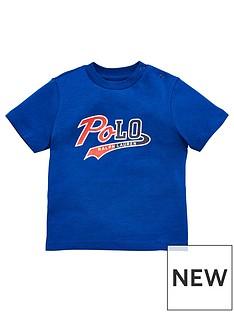ralph-lauren-baby-boys-short-sleeve-polo-t-shirt-blue