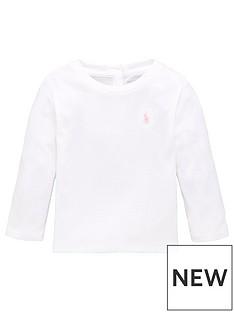 ralph-lauren-baby-girls-classic-long-sleeve-t-shirt-white