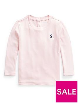 ralph-lauren-baby-girls-classic-long-sleeve-t-shirt-pink