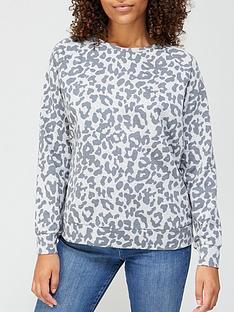 v-by-very-all-over-printed-sweatshirt-greyanimal