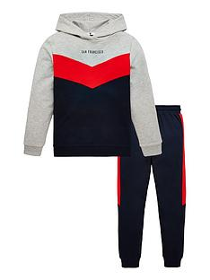 v-by-very-boys-cut-and-sew-jogger-and-sweat-set-multi