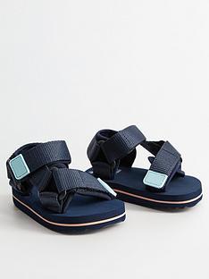 mango-baby-boys-sandals-navy