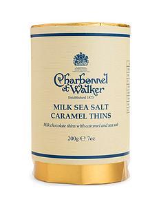 charbonnel-et-walker-milk-chocolate-thins-with-caramel-amp-sea-salt-200g