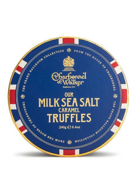 charbonnel-et-walker-union-jack-milk-sea-salt-caramel-truffles-240g