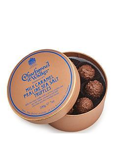 charbonnel-et-walker-milk-sea-salt-caramel-praline-truffles-200g