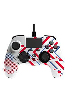 x-rocker-x-rocker-gaming-ps4-wired-controller-esports-pro