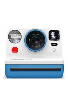 polaroid-originals-polaroid-now-blue