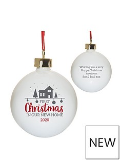personalised-first-christmas-new-home-bauble
