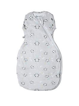 tommee-tippee-easy-swaddle-grobag-0-3-months-little-ollie